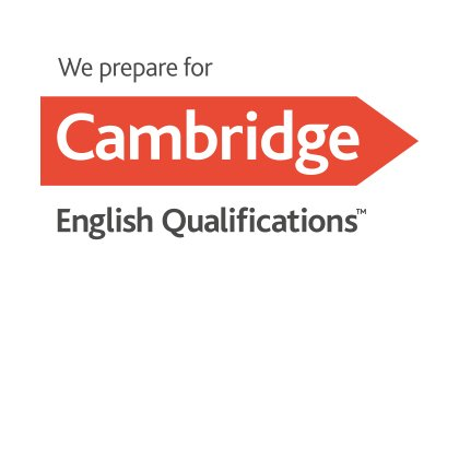 Preparation Centre des Cambridge Assessment English